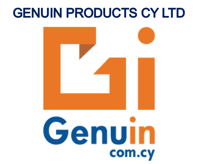 GENUIN PRODUCTS